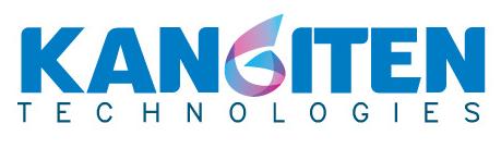 Kangiten Technologies Pvt. Ltd.